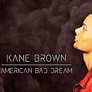 Kane Brown - American Bad Dream Noten für Piano