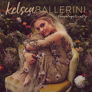 Kelsea Ballerini - I Hate Love Songs Noten für Piano