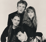 Prefab Sprout Noten für Piano