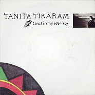 Tanita Tikaram - Twist In My Sobriety Noten für Piano
