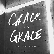 Hillsong Worship - Grace To Grace Noten für Piano