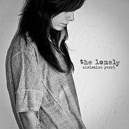 Christina Perri - The Lonely Noten für Piano