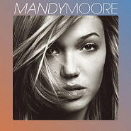 Mandy Moore - Cry Noten für Piano