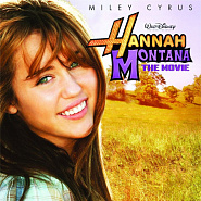 Billy Ray Cyrus usw. - Butterfly Fly Away (from Hannah Montana) Noten für Piano