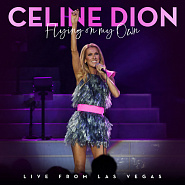 Celine Dion - Flying On My Own  Noten für Piano