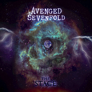 Avenged Sevenfold - The Stage Noten für Piano