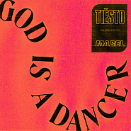 Tiësto usw. - God Is a Dancer Noten für Piano