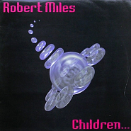 Robert Miles - Children Noten für Piano