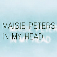 Maisie Peters - In My Head Noten für Piano
