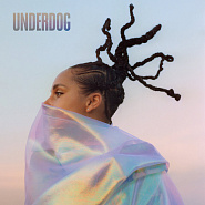 Alicia Keys - Underdog Noten für Piano