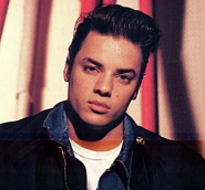 Nick Kamen Noten für Piano