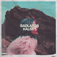 Halsey - New Americana Noten für Piano