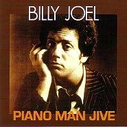 Billy Joel - Piano Man Noten für Piano