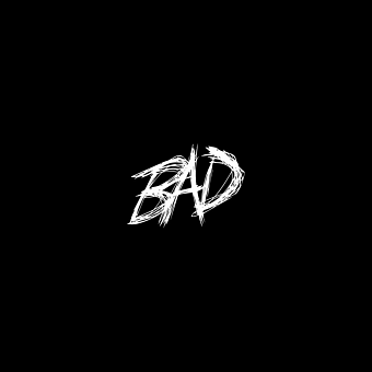 XXXTentacion - BAD! Noten für Piano