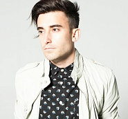 Phil Wickham Noten für Piano