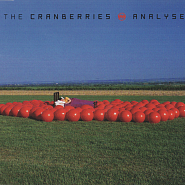 The Cranberries - Analyse Noten für Piano