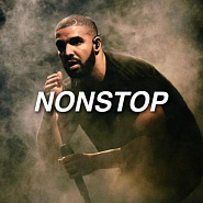 Drake - Nonstop Noten für Piano