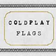 Coldplay - Flags Noten für Piano