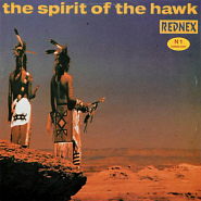 Rednex - Spirit Of The Hawk Noten für Piano