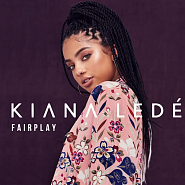 Kiana Lede - Fairplay Noten für Piano