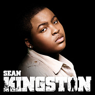Sean Kingston - Beautiful Girls Noten für Piano