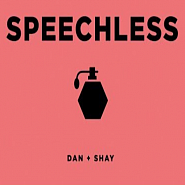 Dan + Shay - Speechless Noten für Piano