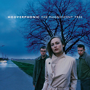 Hooverphonic - Mad About You Noten für Piano