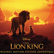 Hans Zimmer - Simba Is Alive! (From The Lion King) Noten für Piano