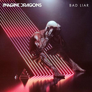 Imagine Dragons - Bad Liar Noten für Piano