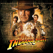John Williams - The Raiders March (from 'Indiana Jones') Noten für Piano