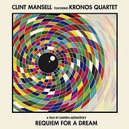Clint Mansell usw. - Dreams Noten für Piano