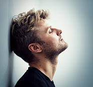 Sandro Cavazza Noten für Piano