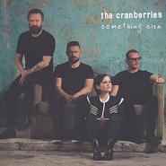 The Cranberries - Why Noten für Piano
