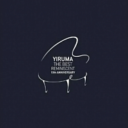Yiruma - Do You? Noten für Piano