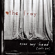 The Fray - Over My Head (Cable Car) Noten für Piano