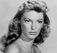 Julie London Noten für Piano