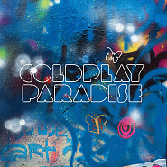 Coldplay - Paradise Noten für Piano