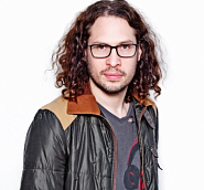 Ray Toro Noten für Piano