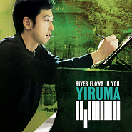 Yiruma - If I Could See You Again Noten für Piano