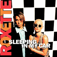 Roxette - Sleeping In My Car Noten für Piano