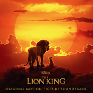 Hans Zimmer - Rafiki's Fireflies (From The Lion King) Noten für Piano