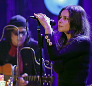 Mazzy Star Noten für Piano