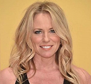 Deana Carter Noten für Piano
