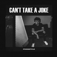 Drake - Can't Take A Joke Noten für Piano