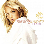 Mandy Moore - Candy Noten für Piano