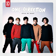 One Direction - Stole My Heart Noten für Piano