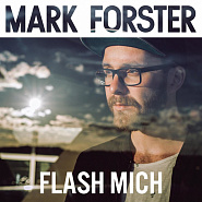 Mark Forster - Flash mich Noten für Piano