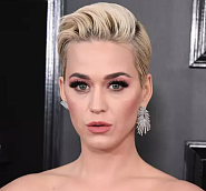 Katy Perry Noten für Piano