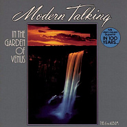 Modern Talking - In 100 Years Noten für Piano