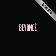 Beyonce usw. - Drunk in Love Noten für Piano